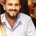 Mathieu K.'s avatar