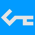 Key Business Marketing's avatar