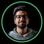 Krisztofer K.'s avatar