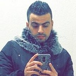 Yassine G.'s avatar
