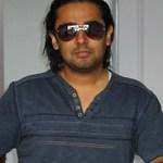 Khuram M.
