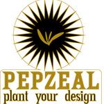 Pepzeal G.