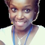 Kabura Wainaina