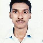 Vikash Kumar Shukla