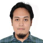 Mark Anthony D.'s avatar