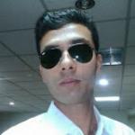 Md. Sharif A.