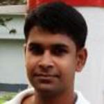 Younus's avatar