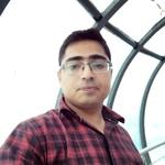 Mohsin P.