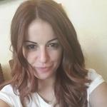 Maya H.'s avatar