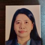 Aileen O.'s avatar