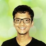 Babu S.'s avatar