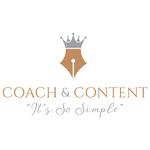 Coach & Content