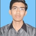 Shahrukh S.