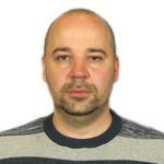 Andriy B.