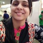 Swati G.'s avatar