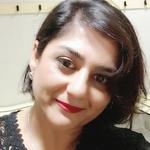 Shariya D.