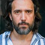 Ricardo F.'s avatar