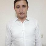 Trajche D.'s avatar