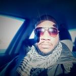 Corey D.'s avatar