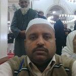 Shaukat Mahmood B.
