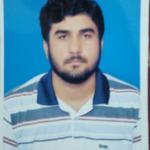 Iftikhar Azhar