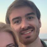 Luke H.'s avatar