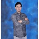 ABDULKHALEQ A.'s avatar
