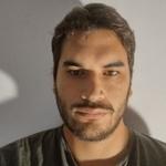 Gregorio G.'s avatar