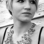 Alicia Wilkinson