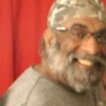 Gajinder C.'s avatar