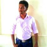 Shihan M.