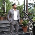 Mehmood Ur Rehman