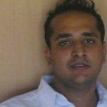 Vaibhav Jha