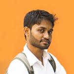 Dimuthu D.