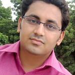 Prakash D.