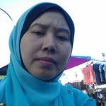 Siti R.