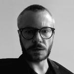 Michal J.'s avatar