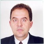 Duilio C.