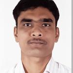Azaruddin J.