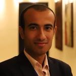 ِAbdo E.'s avatar