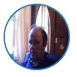 John H.'s avatar