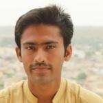 Pardeep's avatar
