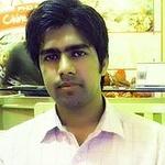 Sohail J.
