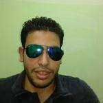 Adham G.