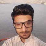 Yasir Rehman