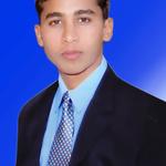 Sunil Singh S.