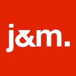 Jam Visuals