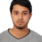 Mohamed Ali T.