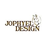 Jophyel K.
