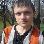 Ruslan M.